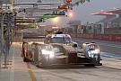Videogames GT Sport breidt fors uit met 50 nieuwe auto's