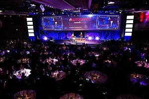 General Sajtóközlemény Bemutatkozik a megújult Autosport Awards