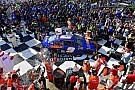 NASCAR Roundtable: Chase Elliott's big win and its impact on the sport