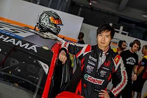 Ma Qing Hua torna a sostituire Monteiro per Macao