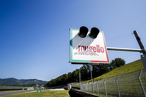 Mugello: vinta la battaglia sul rumore dell'autodromo!