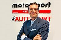 Motorsport Network strengthens global management team with former CEO of FIA WRC