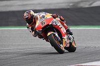 Honda ritrova Bradl, potrà correre a Barcellona