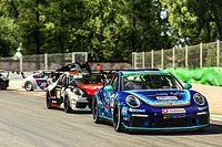 MSi eSports se cuela entre los grandes de la Porsche Supercup virtual