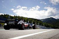 Grosjeant meglepte a McLaren, addig a Ferrari motorjáról nemigazán beszél