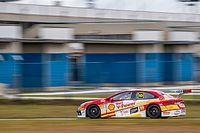 Stock Car abre a temporada no próximo domingo, em Cascavel; conheça o protocolo de segurança