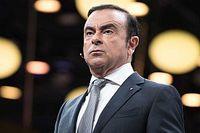 270 millió forintot fizethetett az ex Nissan-vezér a szökésért