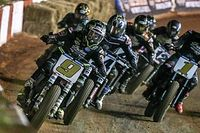 AFT CEO wants to see more brands and diversity on the Flat Track