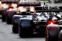 【動画】2020年F1第10戦ロシアGP予選ハイライト