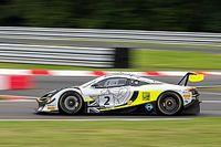 Les envies de Button : piloter et engager son équipe au Mans