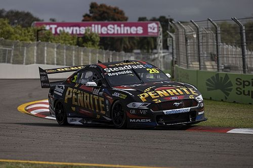 Kelly brothers to walk away from Supercars team ownership