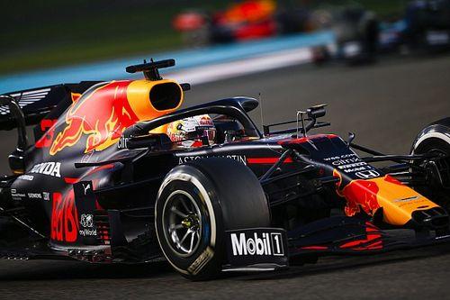 Red Bull czeka na zgodę