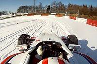 10 Hal Menarik soal Nurburgring