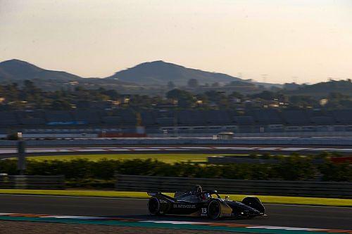 Horario y previo del ePrix de Valencia: la Fórmula E en España