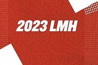 Hivatalos: a Ferrari 2023-tól visszatér a sportautózás csúcskategóriájába