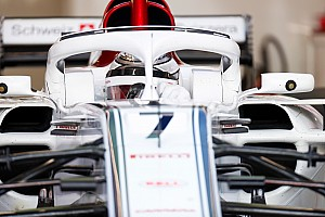 Räikkönen a Sauber karácsonyi partiján is nagyot alakított (kép)