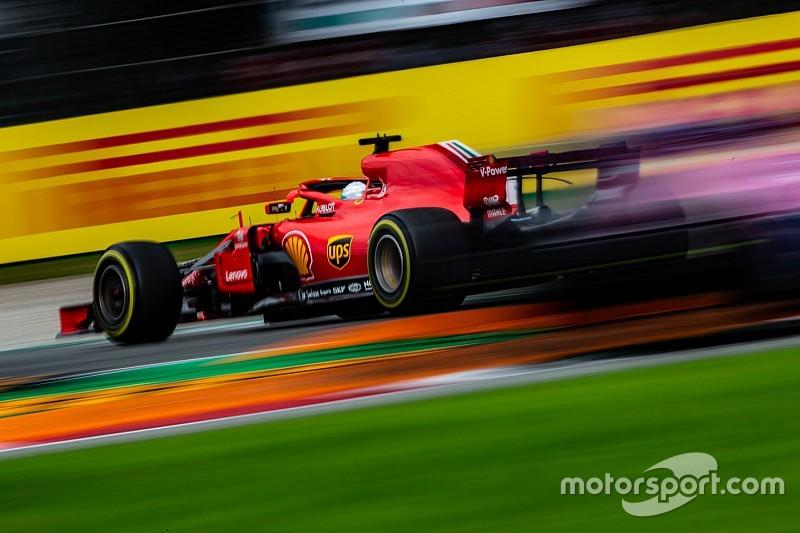 F1 2019: Hangi kurallar değişti?