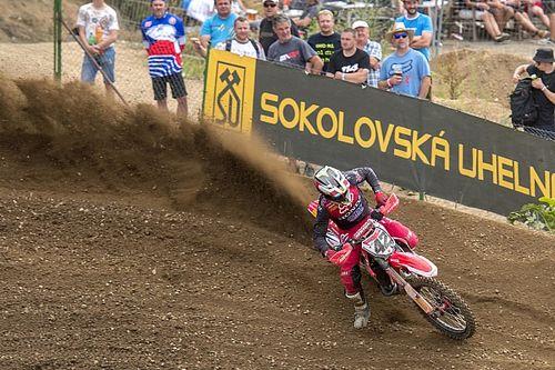 Motosiklet ve motorsporları severler, bu hafta sonu Afyon MXGP'ye gidiyor!