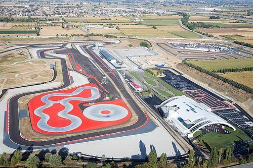 Carrera Cup Italia, Franciacorta round più atteso: orari e tv