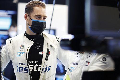 Usai Nico Hulkenberg, McLaren Rencanakan Tes IndyCar Stoffel Vandoorne