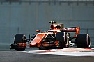 Formule 1 Technische baas McLaren denkt dat motorwissel succesvol is verlopen