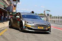 Запуск серии Electric GT пришлось отложить
