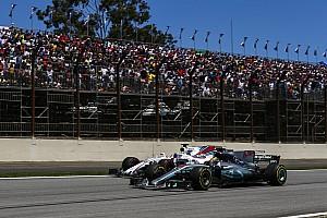 Antriebe: FIA bezweifelt Fairness von Mercedes, Ferrari & Co.