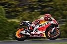 MotoGP Segundo lugar dá título a Márquez na Malásia; veja tabela