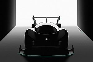 Hillclimb Noticias Volkswagen, a por el récord de Pikes Peak con un nuevo coche completamente eléctrico
