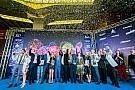 Ралі України ЧУ з міні-ралі «Кубок Лиманів»: нагороди чемпіонам