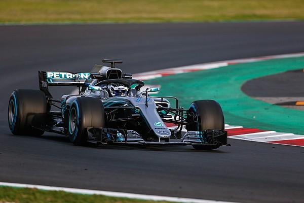 Benzinverbrauch: Warum Mercedes' Vorteil doppelt zählt