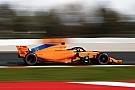 Formula 1 Alonso, Avustralya'da heyecanlı bir hafta sonu bekliyor