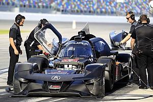 IMSA Son dakika Montoya: Alonso, Daytona 24 Saat'i kazanabilir