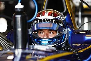 F1 Noticias de última hora Latifi manejará prácticas libres con Force India