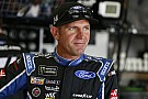 NASCAR Cup Clint Bowyer leads first practice at Sonoma as Ford sweeps top three