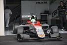 GP3 Jerez GP3 testleri: Son günün lideri Pulcini, Calderon beşinci