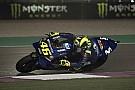 Rossi: Saya sudah berusaha 120%