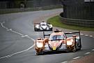 G-Drive verliest Le Mans-zege LMP2 na diskwalificatie