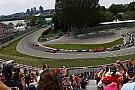 F1 ベッテル「今回のレースを退屈だと批判するのは、短絡的だと思う」