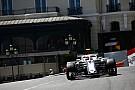 Forma-1 Ericsson úgy érzi, Leclerchez hasonlóan neki is be kellett volna jutnia a Q2-be
