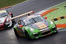Carrera Cup Italia Carrera Cup Italia, Drudi si gode il weekend di Monza