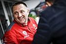 WRC Ufficiale: Matton nuovo direttore Rally della FIA. Prende il posto di Mahonen