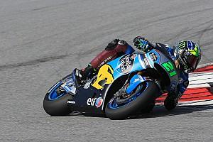 MotoGP Son dakika Morbidelli: Zarco'nun çaylak performansını tekrarlamam