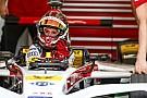 """Formula E Daniel Abt accusa brogli nel FanBoost: """"È una catastrofe!"""""""
