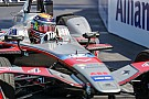 Formula E Mortara, Berlin Formula E yarışında yer almayacak