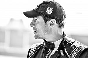 TCR Italia Ultime notizie Accorsi: stasera alle 18:10 la sua prima gara nel TCR Italia