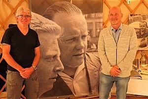 Vintage Nostalgia A Zweisimmen il toccante omaggio alla memoria di Müller e Walter