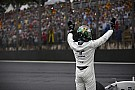 Massa hopes Brazilian GP organisers can strike deal to save race