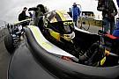 F3 Europe Norris n'a plus qu'à transformer l'essai!