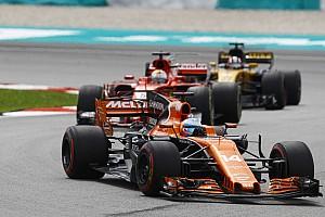 Fórmula 1 Noticias En Honda dicen que están